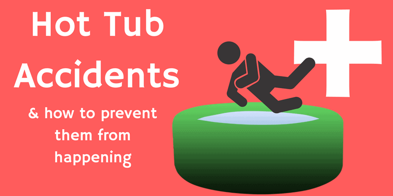 Hot Tub Accidents