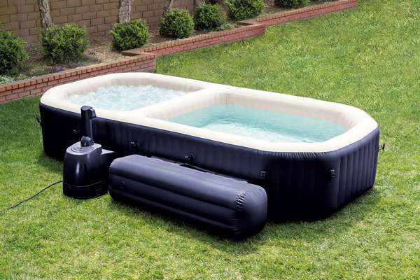 best hot vista tub tubs really spring reports consumer pin actual
